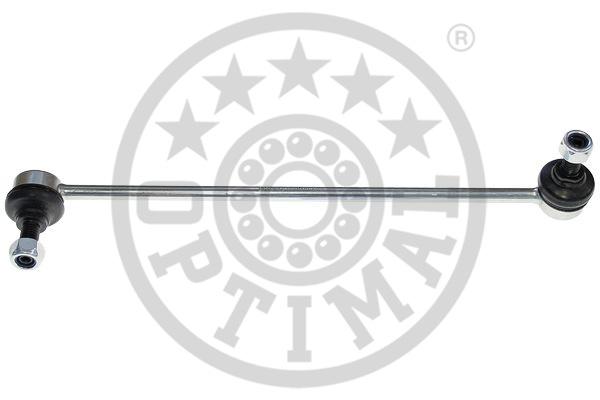 Entretoise/tige, stabilisateur - OPTIMAL - G7-1018