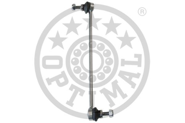 Entretoise/tige, stabilisateur - OPTIMAL - G7-1024