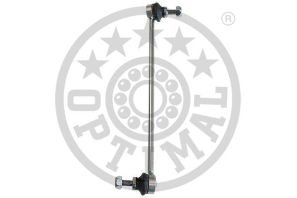 Entretoise/tige, stabilisateur - OPTIMAL - G7-1025