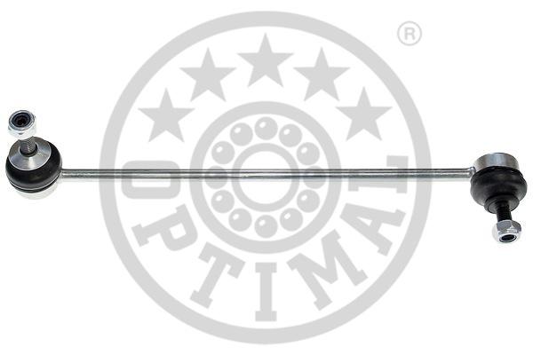 Entretoise/tige, stabilisateur - OPTIMAL - G7-1031
