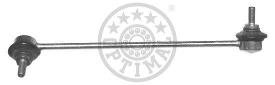 Entretoise/tige, stabilisateur - OPTIMAL - G7-1034