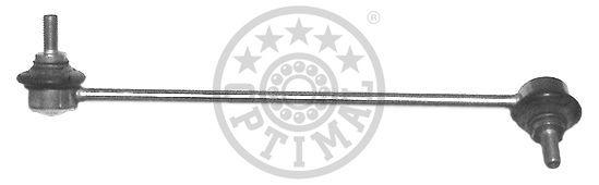 Entretoise/tige, stabilisateur - OPTIMAL - G7-1035