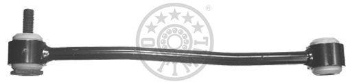 Entretoise/tige, stabilisateur - OPTIMAL - G7-1037