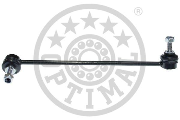 Entretoise/tige, stabilisateur - OPTIMAL - G7-1039
