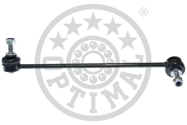 Entretoise/tige, stabilisateur - OPTIMAL - G7-1040