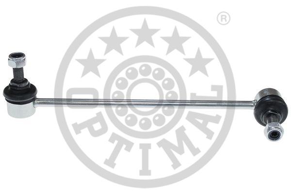 Entretoise/tige, stabilisateur - OPTIMAL - G7-1041