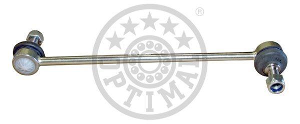 Entretoise/tige, stabilisateur - OPTIMAL - G7-1043