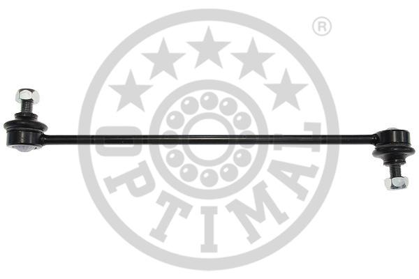 Entretoise/tige, stabilisateur - OPTIMAL - G7-1046