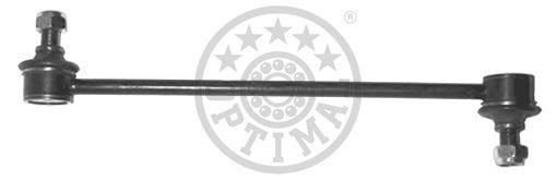 Entretoise/tige, stabilisateur - OPTIMAL - G7-1047