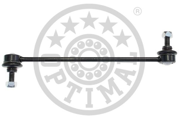 Entretoise/tige, stabilisateur - OPTIMAL - G7-1057