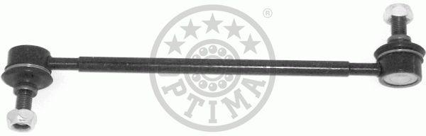 Entretoise/tige, stabilisateur - OPTIMAL - G7-1065