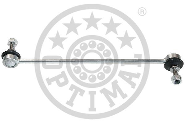 Entretoise/tige, stabilisateur - OPTIMAL - G7-1066