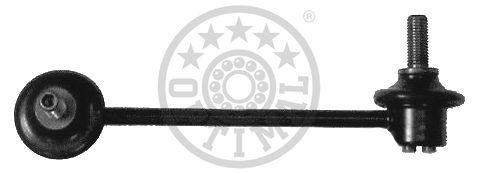 Entretoise/tige, stabilisateur - OPTIMAL - G7-1076