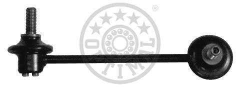 Entretoise/tige, stabilisateur - OPTIMAL - G7-1077