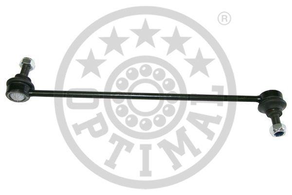 Entretoise/tige, stabilisateur - OPTIMAL - G7-1079