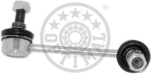 Entretoise/tige, stabilisateur - OPTIMAL - G7-1089