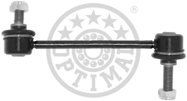 Entretoise/tige, stabilisateur - OPTIMAL - G7-1099