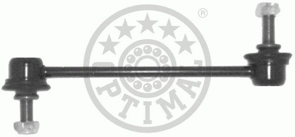 Entretoise/tige, stabilisateur - OPTIMAL - G7-1104
