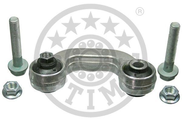 Entretoise/tige, stabilisateur - OPTIMAL - G7-1112