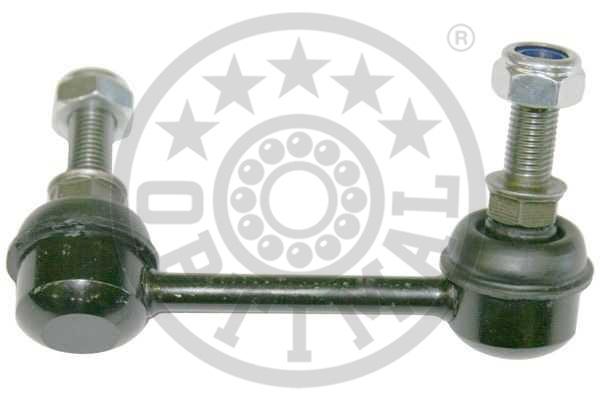 Entretoise/tige, stabilisateur - OPTIMAL - G7-1113