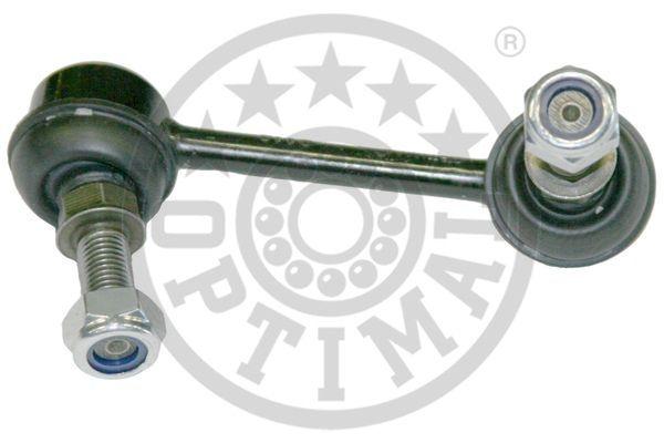 Entretoise/tige, stabilisateur - OPTIMAL - G7-1114