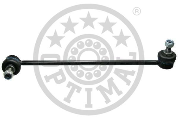 Entretoise/tige, stabilisateur - OPTIMAL - G7-1116