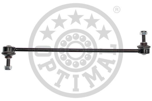 Entretoise/tige, stabilisateur - OPTIMAL - G7-1125