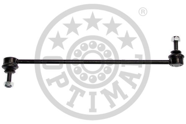 Entretoise/tige, stabilisateur - OPTIMAL - G7-1129