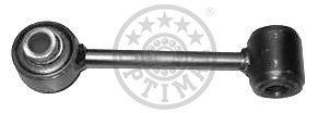 Entretoise/tige, stabilisateur - OPTIMAL - G7-1141