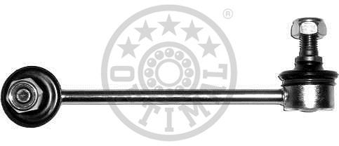 Entretoise/tige, stabilisateur - OPTIMAL - G7-1150