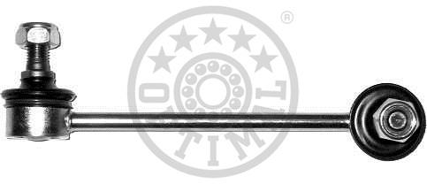 Entretoise/tige, stabilisateur - OPTIMAL - G7-1151