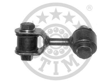 Entretoise/tige, stabilisateur - OPTIMAL - G7-1154