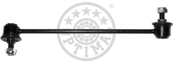 Entretoise/tige, stabilisateur - OPTIMAL - G7-1165