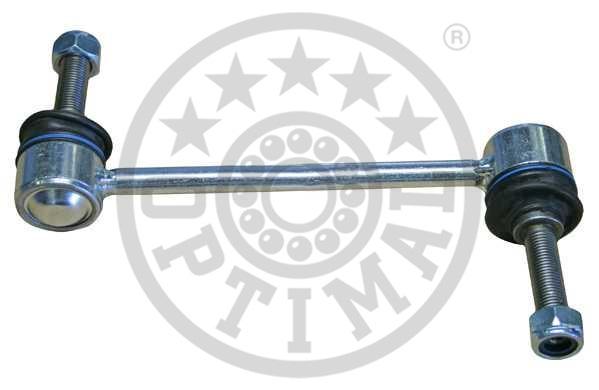 Entretoise/tige, stabilisateur - OPTIMAL - G7-1176