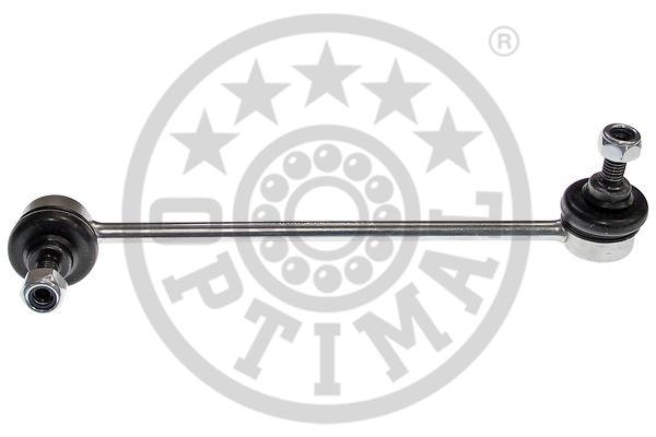 Entretoise/tige, stabilisateur - OPTIMAL - G7-1180