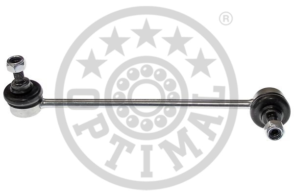 Entretoise/tige, stabilisateur - OPTIMAL - G7-1181
