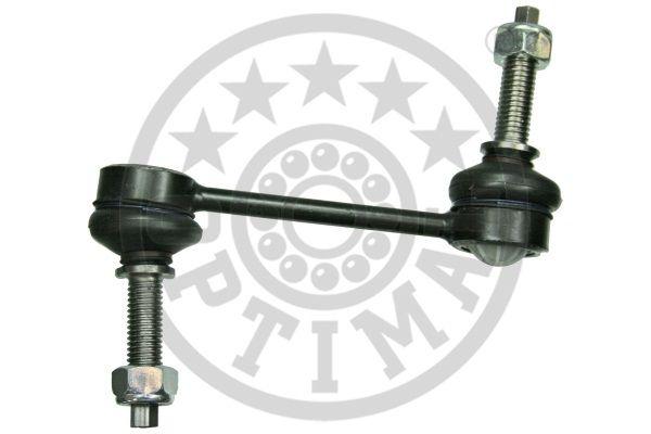 Entretoise/tige, stabilisateur - OPTIMAL - G7-1182