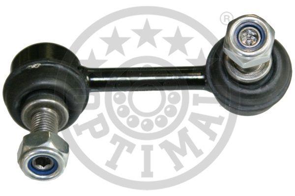 Entretoise/tige, stabilisateur - OPTIMAL - G7-1190