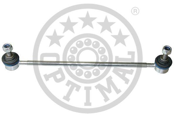 Entretoise/tige, stabilisateur - OPTIMAL - G7-1194