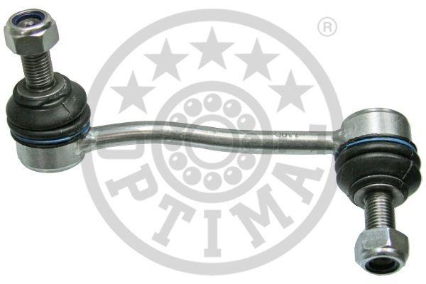 Entretoise/tige, stabilisateur - OPTIMAL - G7-1195