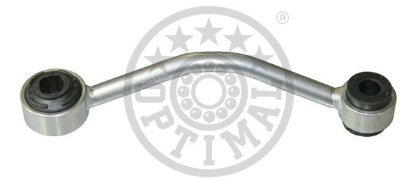 Entretoise/tige, stabilisateur - OPTIMAL - G7-1203