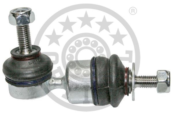 Entretoise/tige, stabilisateur - OPTIMAL - G7-1205