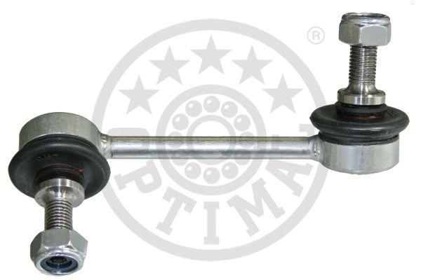 Entretoise/tige, stabilisateur - OPTIMAL - G7-1206