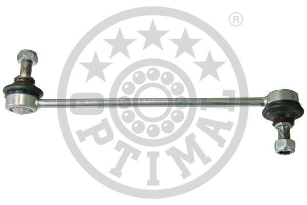 Entretoise/tige, stabilisateur - OPTIMAL - G7-1208