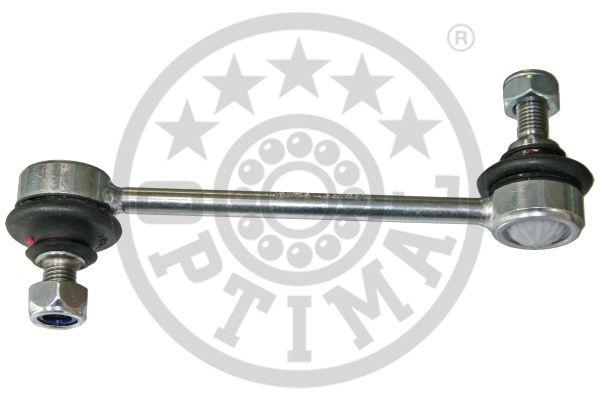 Entretoise/tige, stabilisateur - OPTIMAL - G7-1212
