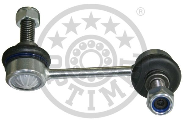 Entretoise/tige, stabilisateur - OPTIMAL - G7-1215