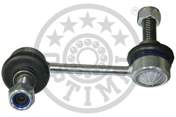 Entretoise/tige, stabilisateur - OPTIMAL - G7-1216