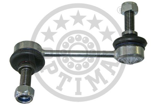 Entretoise/tige, stabilisateur - OPTIMAL - G7-1218