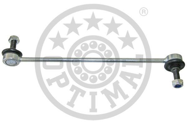 Entretoise/tige, stabilisateur - OPTIMAL - G7-1220