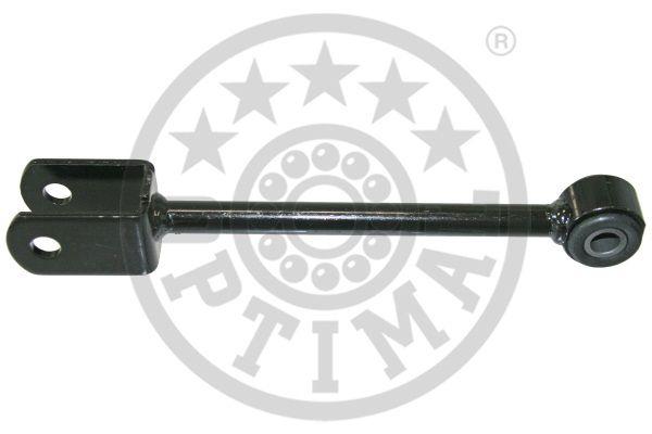 Entretoise/tige, stabilisateur - OPTIMAL - G7-1224